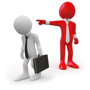 Tardività nella contestazione disciplinare