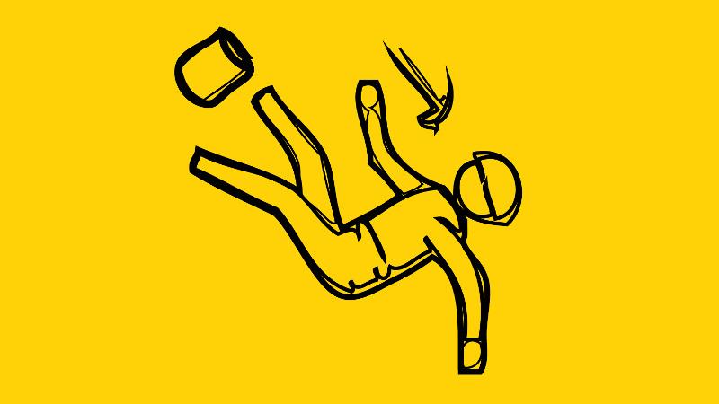 Diritto del lavoratore all'integrità fisica