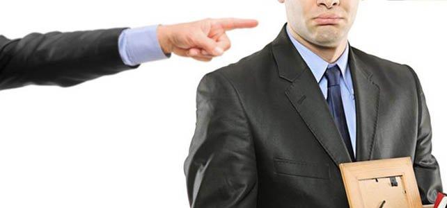 Immediatezza della contestazione disciplinare