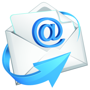Posta elettronica ordinaria – Valenza probatoria – Libera valutazione del Giudice