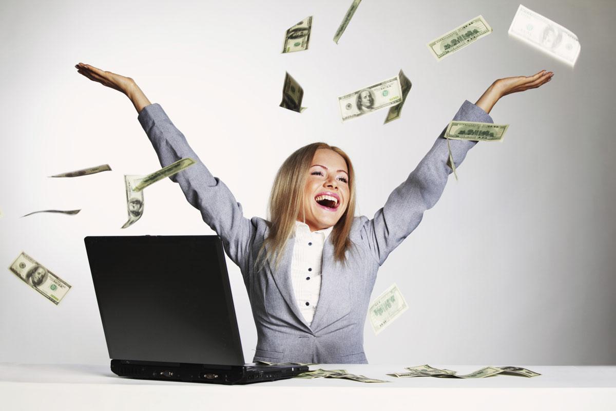 Retribuzione (gratifiche e premi in genere)