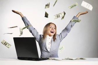 Retribuzione, gratifiche e premi in genere