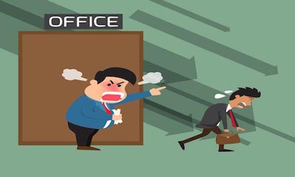 Impugnazione del licenziamento